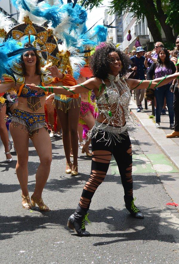 carnaval 2015 couleurs brazil 13
