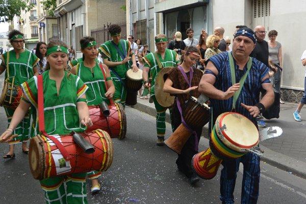 carnaval 2015 couleurs brazil 15