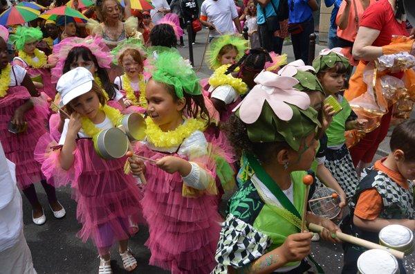 carnaval 2015 couleurs brazil 16