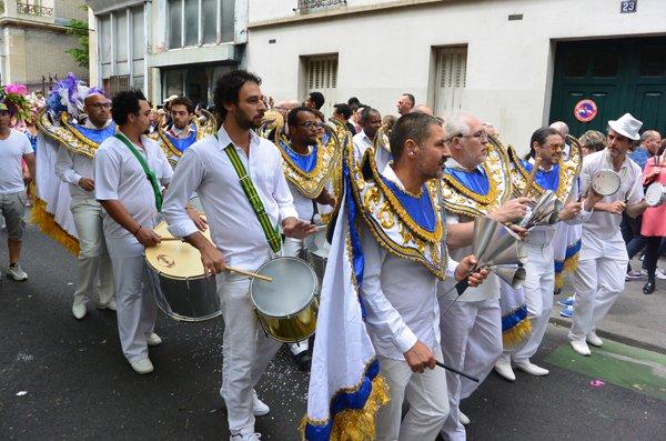 carnaval 2015 couleurs brazil 18