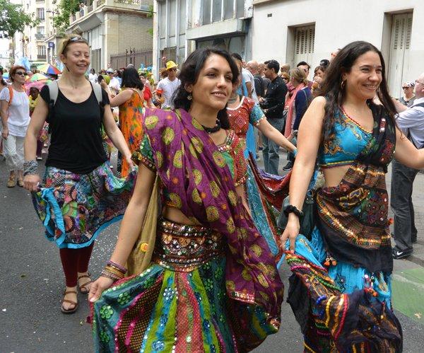 carnaval 2015 couleurs brazil 19