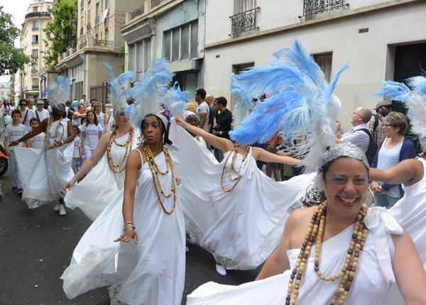carnaval 2015 couleurs brazil 21