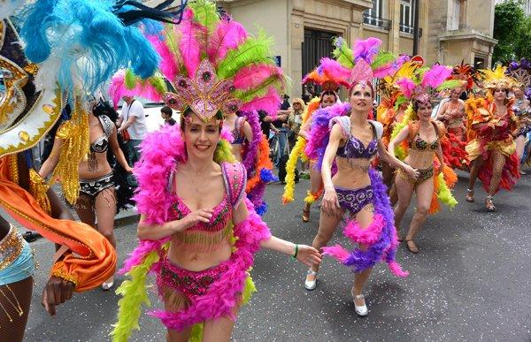 carnaval 2015 couleurs brazil 9