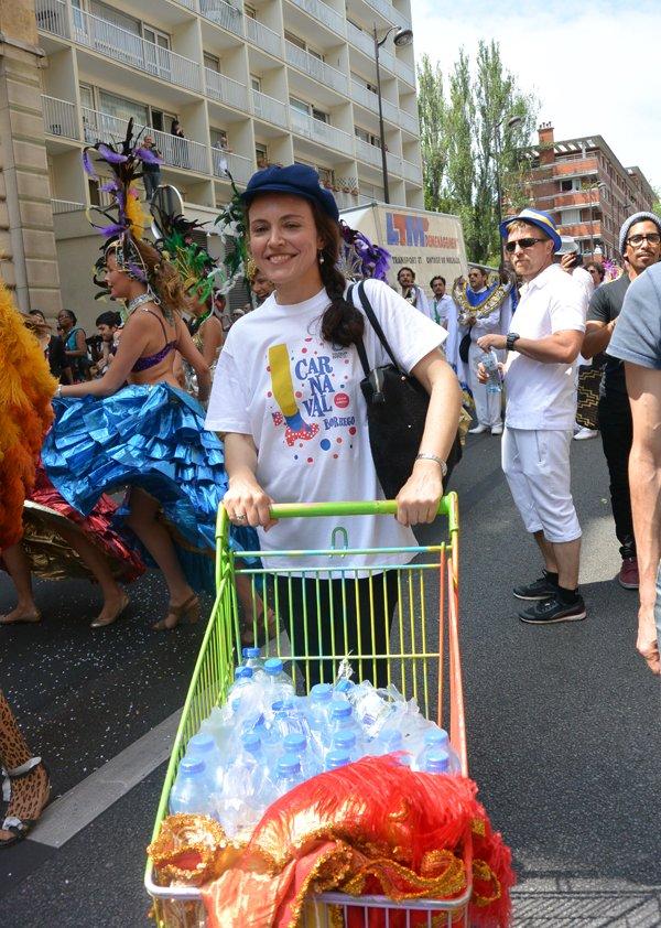 carnaval 2015 couleurs brazil