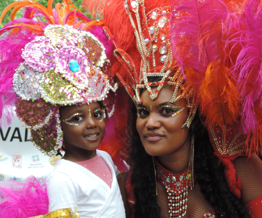 carnaval 2016 couleurs brazil 14