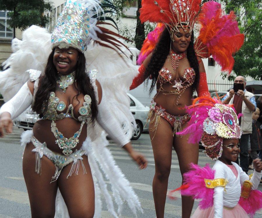 carnaval 2016 couleurs brazil 6