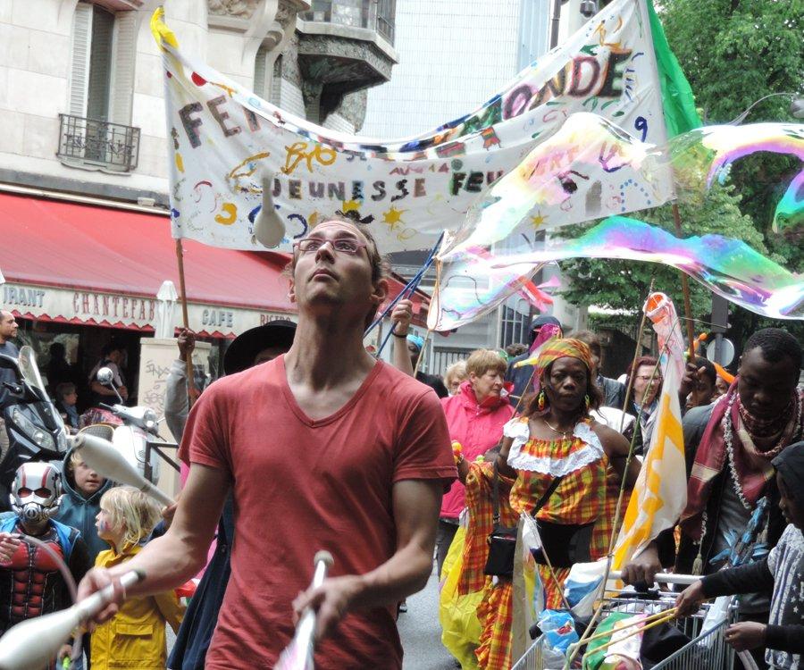 carnaval 2016 couleurs brazil 8