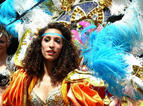 carnaval couleurs brazil 2015-11