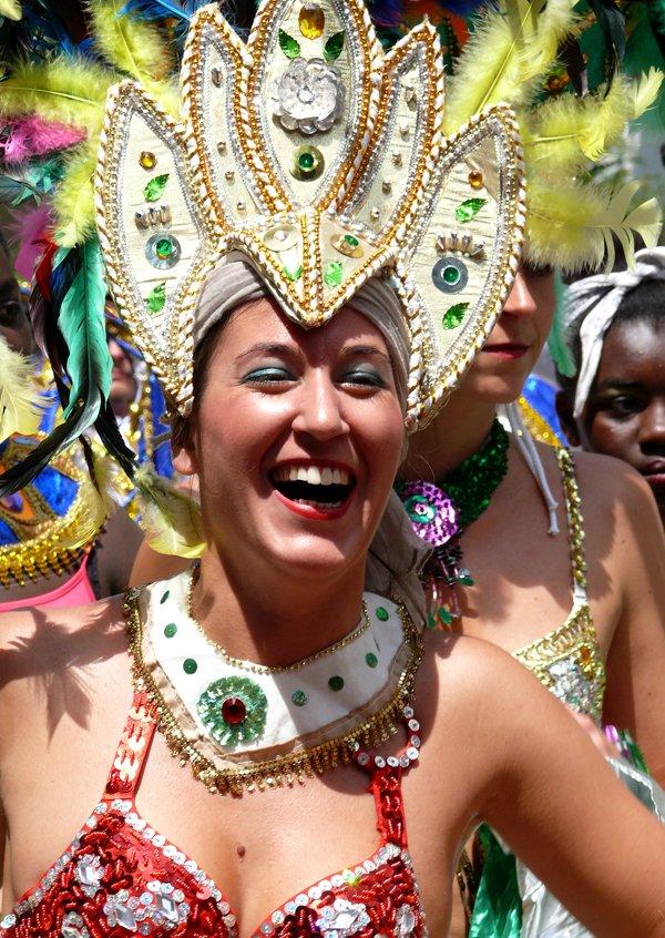 carnaval couleurs brazil 2015-16
