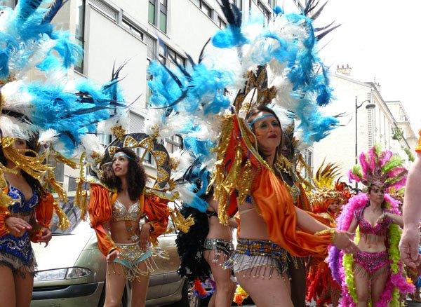 carnaval couleurs brazil 2015-18