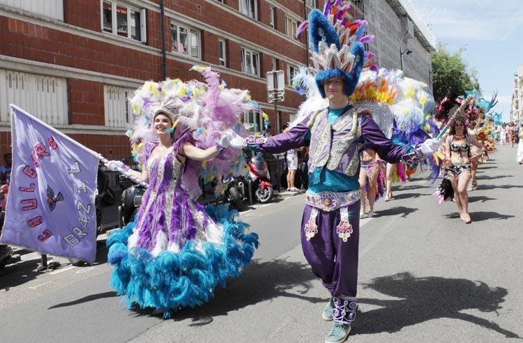 carnaval couleurs brazil 2017 12