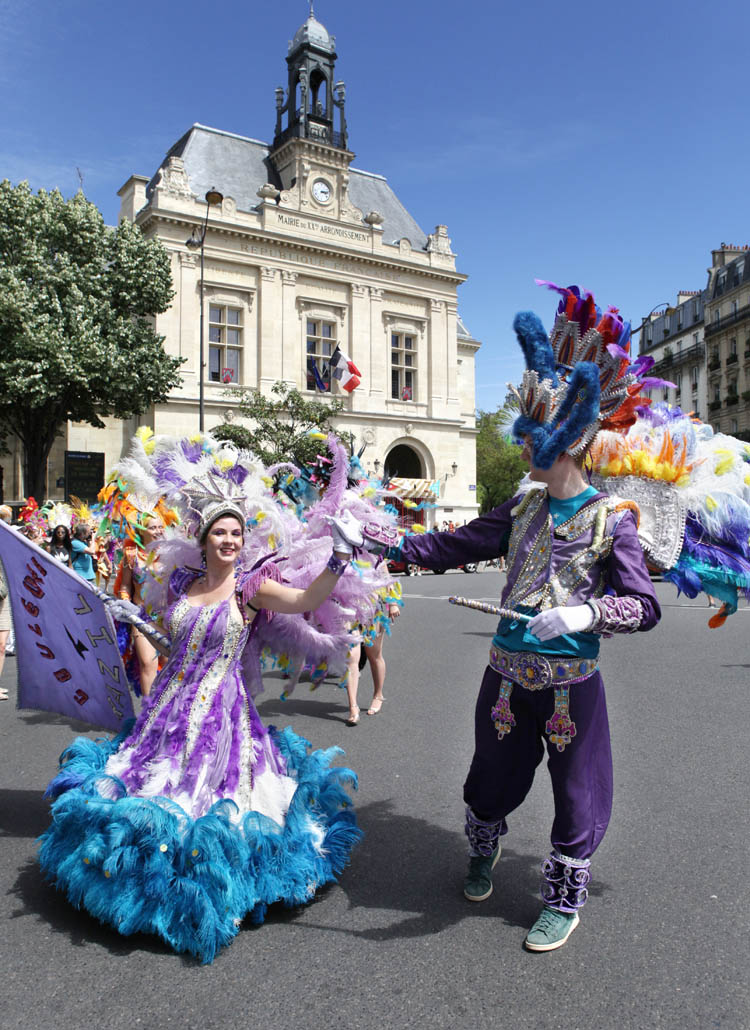 carnaval couleurs brazil 2017 23