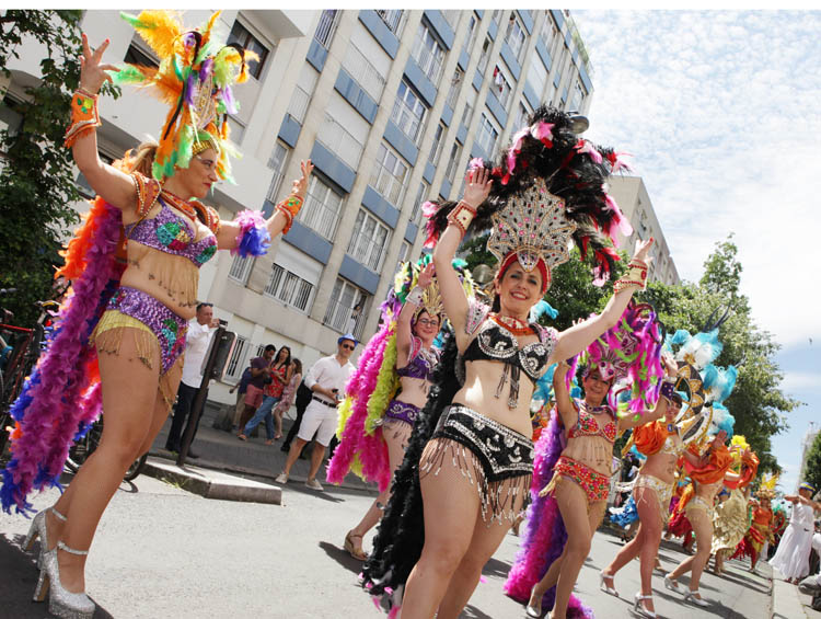 carnaval couleurs brazil 2017 3