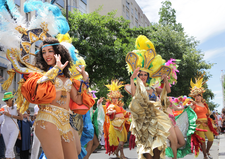 carnaval couleurs brazil 2017 4