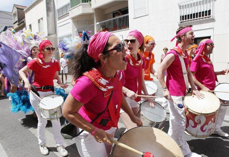carnaval couleurs brazil 2017 5