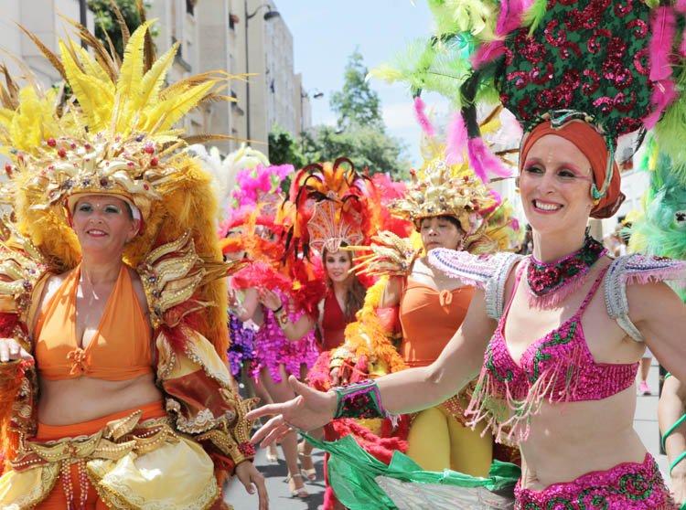 carnaval couleurs brazil 2017 6