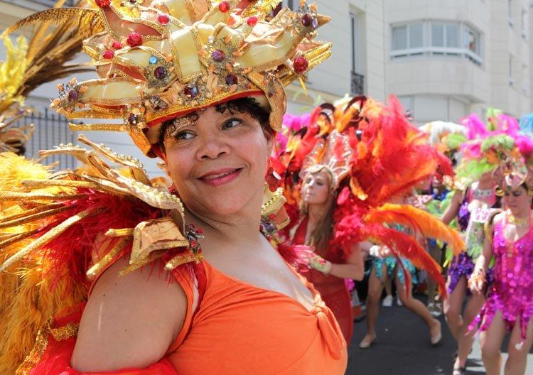 carnaval couleurs brazil 2017 7