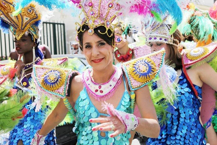 carnaval couleurs brazil 2017 8